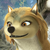:iconkatewolfalpha:
