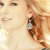 :iconkatharineswift: