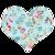 :iconkatibear-stock: