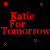 :iconkatie-for-tomorrow: