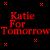 :iconkatie-for-tomorrow: