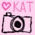 :iconkatie-louise1: