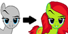 :iconkatja-mlp-base-club: