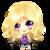 :iconkatoons88: