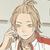 :iconkatori-mitsuki: