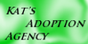 :iconkats-adoption-agency: