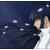 :iconkats-miichi: