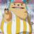 :iconkatsu-cake: