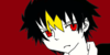 :iconkatsu-itsou: