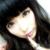 :iconkatsuki87: