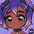 :iconkatsumi-draws: