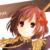 :iconkatsumi-kai: