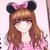 :iconkatsumi06: