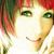 :iconkatsura-ayumi: