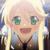 :iconkatsuragi150: