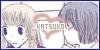 :iconkatsuya--x--kyoko: