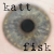 :iconkattfisk: