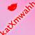 :iconkatxmwahh: