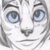 :iconkaty-blackcat:
