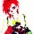 :iconkatya2079: