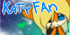 :iconkatycat-fans: