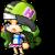 :iconkatylin900: