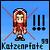 :iconkatzenpfote99: