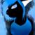 :iconkauanywolf: