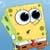:iconkaush: