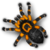 :iconkavel-wb: