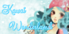 :iconkawai-wonderland: