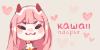 :iconkawaii--adoptables: