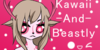 :iconkawaii-and-beastly: