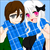 :iconkawaii-blazey: