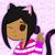 :iconkawaii-chan13: