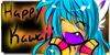 :iconkawaii-happy: