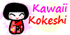 :iconkawaii-kokeshi: