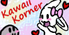 :iconkawaii-korner: