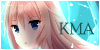 :iconkawaii-manga-artists: