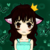 :iconkawaii-neko-maru: