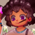 :iconkawaii-otaku-803: