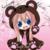 :iconkawaii-pink-angel: