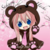 :iconkawaii-pink-angel: