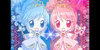 :iconkawaii-princesses: