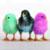 :iconkawaii-ruber-ducky: