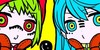 :iconkawaii-vocaloids: