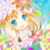 :iconkawaii5pudding: