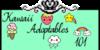 :iconkawaiiadoptables101: