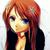 :iconkawaiichan515: