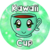 :iconkawaiicup: